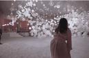 大型呼吸之光出租神奇互动呼吸灯租赁报价图片