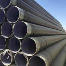 埋地输送用3PE防腐钢管详解图片