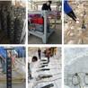 露天土石方开采成本低的设备