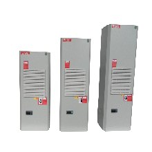 工业机柜空调机柜顶置空调BC-800W厂家定制生产空调
