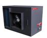 一體化機柜空調服務器空調數據中心空調機房空調