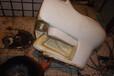 金沙大道专业疏通下水道马桶地漏蹲坑厨房及打捞物品