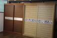 厂家定做全铝家居专业定制环保无甲醛无异味全铝合金衣柜全铝衣柜全铝橱柜全铝酒柜