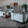 动平衡机厂家,生产厂商牌报价,售后质量厂家保证