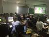 鎮江電腦辦公培訓班就找西府教育