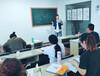 鎮江電腦辦公培訓課程內容有哪些?