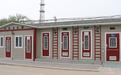 内蒙古呼和浩特移动卫生间公厕厂家质保送货上门
