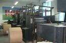北人2787轮转印刷机二手轮转印刷机