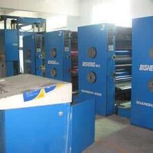 各型号轮转印刷机价格,各型号轮转印刷机介绍图片