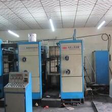 二手轮转印刷机二手轮转印刷机型号图片
