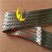 东莞文达电气LMY铝编织带软连接硅?#21450;?#22841;具