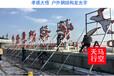 漢口北廣告公司發光字廠家外露穿孔發光字