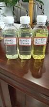 桂林柴油、重油低價配送、保證質量、安全送到圖片