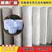 植树布美植布美植袋专用无纺布河南无纺布厂家直供保证品质