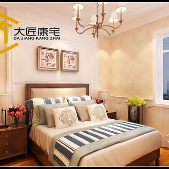 山东济南集成墙板生产厂家
