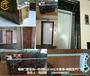 濟南大溪地定尺生產電梯門套廠家電梯裝飾板材配套材料