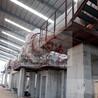 康百万污泥陶粒回转窑的卸料装置的功能和种类