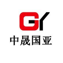 北京文化传播公司转让,文化传播公司转让