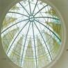 安徽电动遮阳帘遮阳棚户外遮阳帘生产厂家合肥开博建筑装饰品有限公司