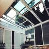 安徽电动天窗