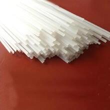 廠家生產塑料焊條PP焊條圖片