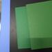 浙江防靜電PP發泡板可UV印刷,PP發泡板刀卡