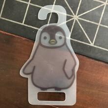 廠家直銷深圳寶安PP實心板UV印刷PP膠片來圖來樣加工印刷圖片