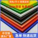 北京廣告選舉牌中空板廠家直銷,UV印刷中空板