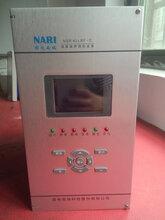 国电南瑞NSR654RF-DPT并列装置