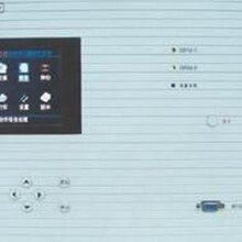 供应国电南瑞DSA2151短线路光纤纵差?;?><p class=