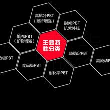 改性PBT增韧厂家-PBT改性增韧产品图片