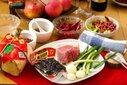 餐饮与冷链物流创新发展高峰论坛——生鲜展图片