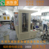 鹤壁蚀刻机厂家销售铝(板材)蚀刻机生产周期短