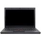 聯想ThinkPadT460S二手筆記本電腦租賃圖片