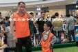為什么很多中小學、幼兒園選擇潘卡足球作為體育教學用具