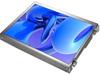 京瓷液晶屏