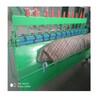 缝被子机无底线棉被机11针做2米被子的引被机卖多少钱