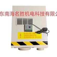 广东名胜电梯无水空调1匹2匹图片