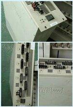 20V10A新威八通道二手高精度测试仪电池包电池组充放电老化容量检测