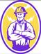 武汉东西湖报考电工电焊登高作业消防中控培训考试点哪里有