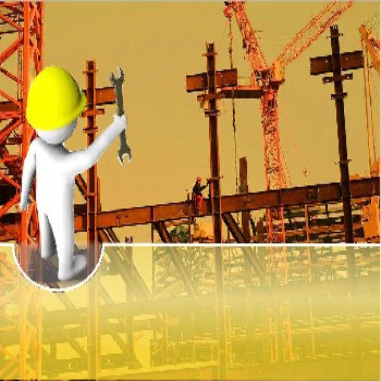 湖北十堰报名质量员安全员电气施工员在哪考试靠谱的报名点