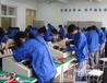 在武汉报名铲车,叉车架子工挖机电焊工在哪报名培训,考试地点