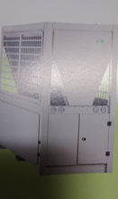 研發、生產、銷售、節能設備凈化設備