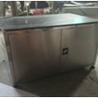 广东生产厂家直销PBC设备不锈钢定制工作台猪笼架鞋柜储存柜等