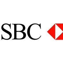 香港公司开户汇丰银行需要什么资料,多久能开下来