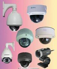 专业承接各种弱电系统安装,各种智能系统安装,各种系统管理图片