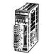 欧姆龙伺服驱动器R88M全系列优惠代理商