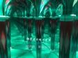 景区游乐园镜子迷宫网红小屋游乐设备出售图片