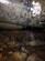 深圳水管漏水检测