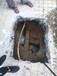廣東埋地管道漏水檢測,十年技術經驗分析